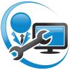 Компьютерные услуги Онлайн (Online)